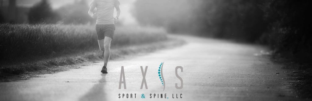 Axis Sport and Spine #RxChiro League City Texas Dr Brandi Washer